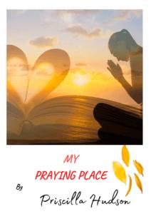 My Praying Place